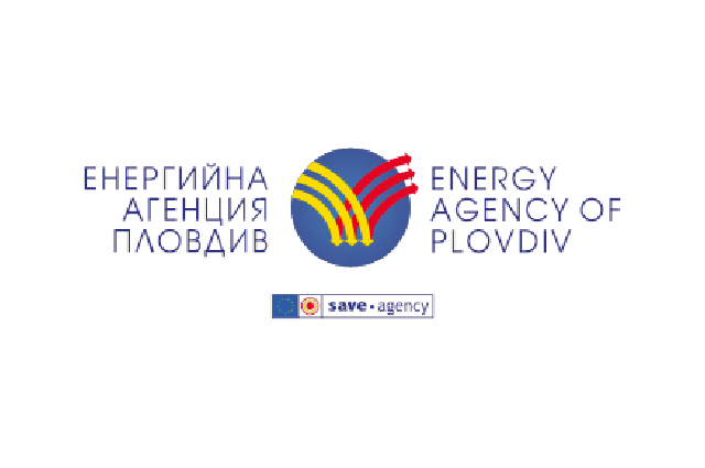Energy Agency of Plovdiv (EAP)