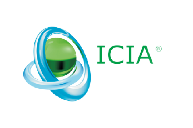 ICIA – National Institute for Research