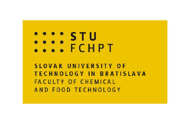 Slovakia Energy Cluster