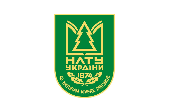Ukrainian National Forestry University (UNFU)