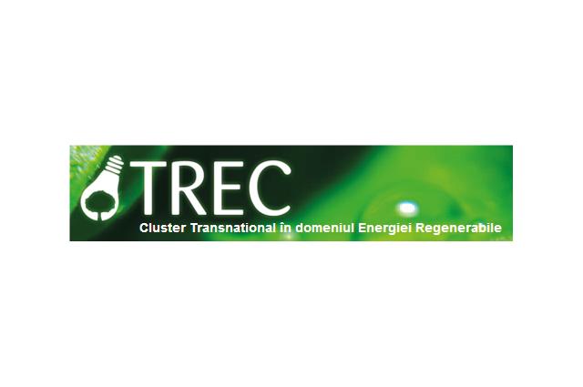 Transylvania Energy Cluster