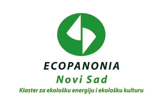 ECOPANONIA
