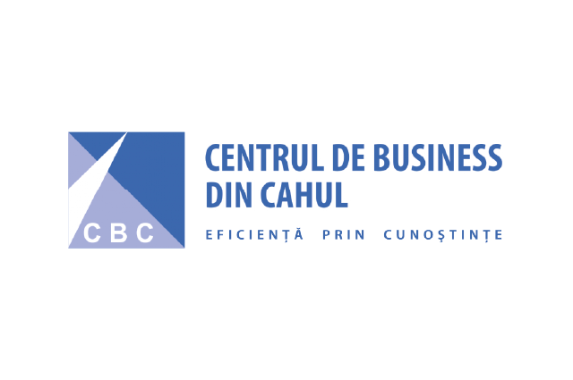 Business Centre of Cahul region