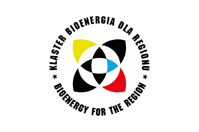 Bioenergy for the Region Cluster